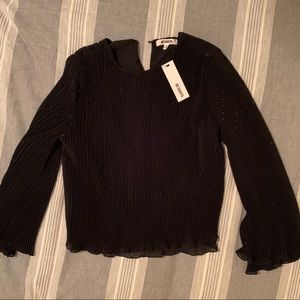 NWT BB Dakota Top